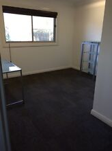 Room for rent in health clinic Riverstone Blacktown Area Preview