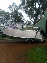 Trailcraft Runabout Whittlesea Whittlesea Area Preview