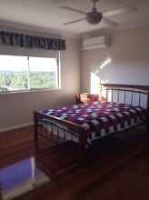 Master Sized Bedroom Collingwood Park Ipswich City Preview