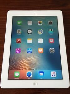 iPad 3rd 16gb wifi Calamvale Brisbane South West Preview