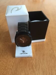 Rip curl Watch Meadowbrook Logan Area Preview