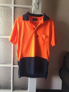 Work clothes Shorncliffe Brisbane North East Preview