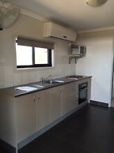 One bedroom granny flat/ unit available in Girraween Girraween Litchfield Area Preview