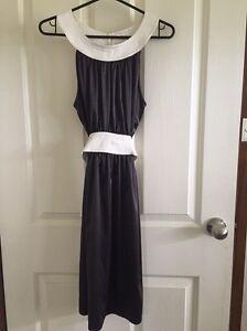 Cooper St dress size 12 Emu Plains Penrith Area Preview