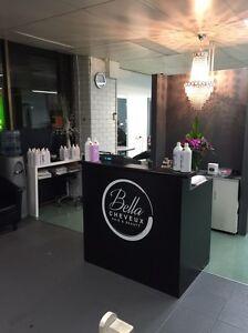Hair dressing salon East Maitland Maitland Area Preview