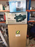 Pool Flopro pump, Zodiac sand Filter and Chlorinator Shelley Canning Area Preview
