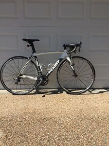 Road Bicycle for sale Bushland Beach Townsville Surrounds Preview