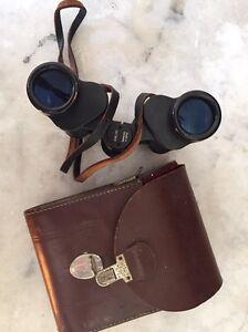 Binoculars Upper Coomera Gold Coast North Preview