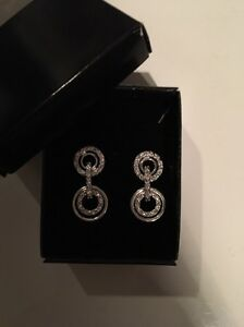Earrings in box. Brand new Keilor Lodge Brimbank Area Preview