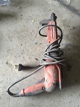 Hilti collated screw gun Buxton Wollondilly Area Preview