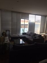 Large Room with on suite - North Melbourne North Melbourne Melbourne City Preview