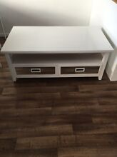 Coffee table Centenary Heights Toowoomba City Preview