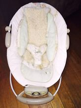 Baby bouncer Seacliff Holdfast Bay Preview