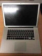 "Apple MacBook Pro 15"" Adelaide CBD Adelaide City Preview"