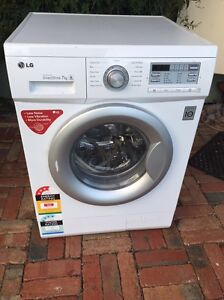 Washing machine Coburg North Moreland Area Preview
