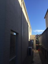 Professional painter Hornsby Hornsby Area Preview