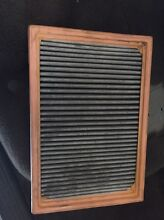 Air filter Kia sportage East Cannington Canning Area Preview