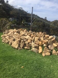 Sandstone Newport Pittwater Area Preview