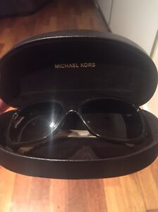 Michael Kors sunglasses Chermside Brisbane North East Preview