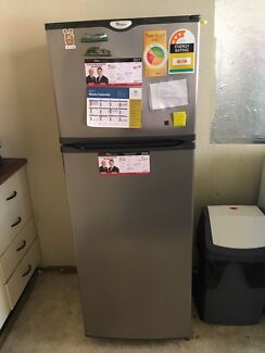 Kingsford  near UNSW High Quality Ap&furnitures Cheap moving SALE