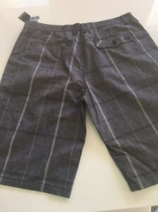 Size 34 Jacks Shorts - Brand New with Tags Butler Wanneroo Area Preview
