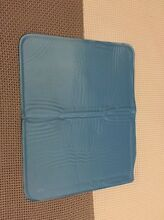 Free cooling mat for pet Hamilton North Newcastle Area Preview