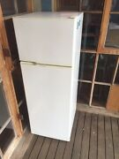 Refrigerator Subiaco Subiaco Area Preview