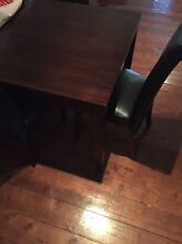 Dining table Kingswood Penrith Area Preview