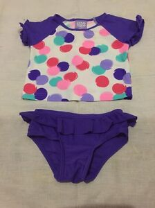 Brand new size 1 swimwear for girls Eastgardens Botany Bay Area Preview