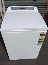 Fisher Paykel 8kg Washing Machine Plumpton Blacktown Area Preview