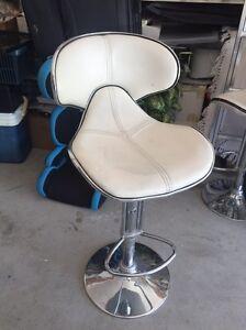 Kitchen bench stools Beverley Park Kogarah Area Preview