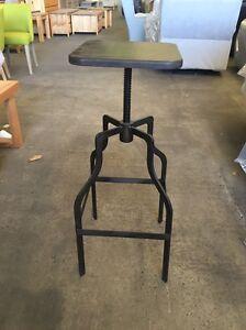 Bar stool Lilyfield Leichhardt Area Preview