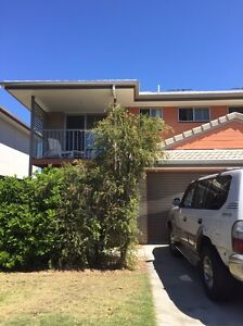 Room for rent Wakerley Brisbane South East Preview