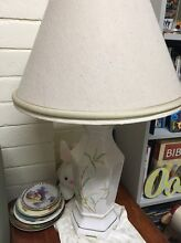 Lamps for sale !! Penrith Penrith Area Preview
