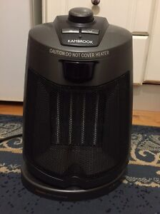Heater Burwood Heights Burwood Area Preview