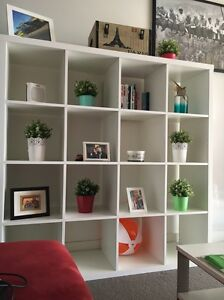 Bookcase St Peters Marrickville Area Preview
