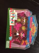 Lalaloopsy funhouse mini playsets Marden Norwood Area Preview