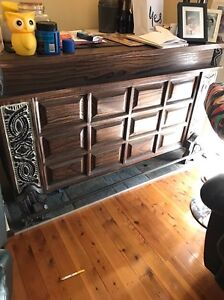 Declutter sale some new some used Engadine Sutherland Area Preview