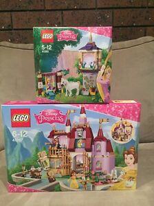 Lego Disney sets brand new from $7 Salisbury Salisbury Area Preview