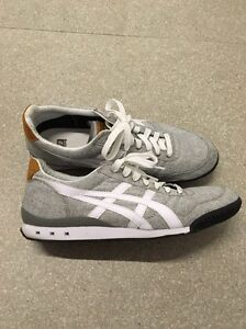Onitsuka Tiger Mens shoes Randwick Eastern Suburbs Preview