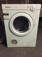Simpson 4kg Dryer Plumpton Blacktown Area Preview