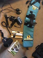 GEN 12 EQUISSAGE Echuca Campaspe Area Preview