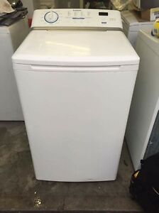 Simpson 6kg Washing Machine Plumpton Blacktown Area Preview