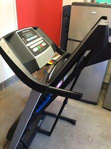 Treadmill North Ryde Ryde Area Preview