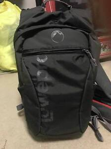 LOWEPRO Photo Hatchback 16L AW Wollongong Wollongong Area Preview