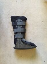 Moon Recovery Boot Moonee Ponds Moonee Valley Preview