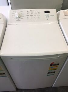 Simpson 5.5kg TOP Loader Washing Machine/Warranty/Delivery Randwick Eastern Suburbs Preview