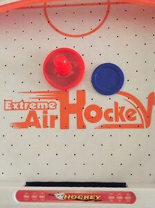 Air hockey table Parafield Gardens Salisbury Area Preview