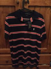 Ralph Lauren Men's Polo Shirt - Size Large BRAND NEW WITH TAGS Melbourne CBD Melbourne City Preview
