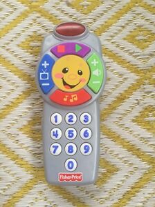 Fisher and price phone Adamstown Newcastle Area Preview
